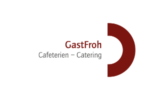 Logo Gastfroh